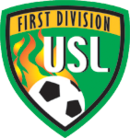 alt=Description de l'image USL First Division.png.