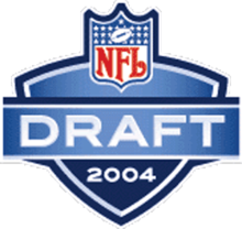 alt=Description de l'image 2004 NFL Draft.png.