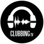 Image illustrative de l'article Clubbing TV