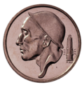Coin BE 50c Miner obv 78.png