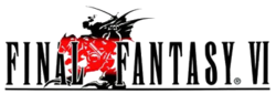 FinalFantasyVILogo.png