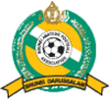 Football Brunei federation.png