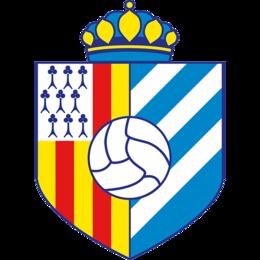 Resultado de imagem para Koninklijke Football Club  Verbroedering Geel