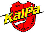 Description de l'image  KalPa Kuopio.jpg.