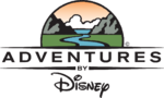 Logo Disney-AdventuresbyDisney.png