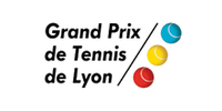 Image illustrative de l'article Tournoi de tennis de Lyon (ATP 2005)