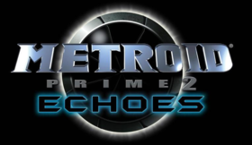 Image illustrative de l'article Metroid Prime 2: Echoes