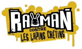 Image illustrative de l'article Rayman contre les lapins crétins