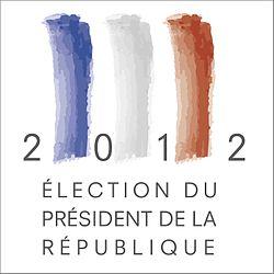 http://upload.wikimedia.org/wikipedia/fr/thumb/3/3a/%C3%89lection_pr%C3%A9sidentielle_fran%C3%A7aise_de_2012_-_Logo.jpeg/250px-%C3%89lection_pr%C3%A9sidentielle_fran%C3%A7aise_de_2012_-_Logo.jpeg