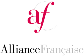 Image illustrative de l'article Fondation Alliance française