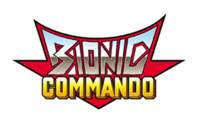 Image illustrative de l'article Bionic Commando
