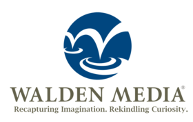 logo de Walden Media
