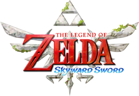 Image illustrative de l'article The Legend of Zelda: Skyward Sword