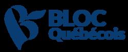 Image illustrative de l'article Bloc québécois