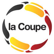 Description de l'image Coupe Belgique football 2007.jpg.