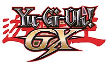 Image illustrative de l'article Yu-Gi-Oh! GX