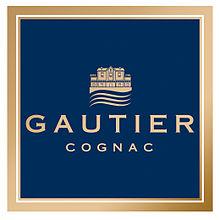 Cognac gautier wikip dia - Les maisons gautier ...
