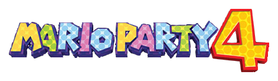 Image illustrative de l'article Mario Party 4