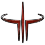 Image illustrative de l'article Quake III Arena