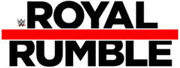 Royal Rumble (2017) - Logo.png