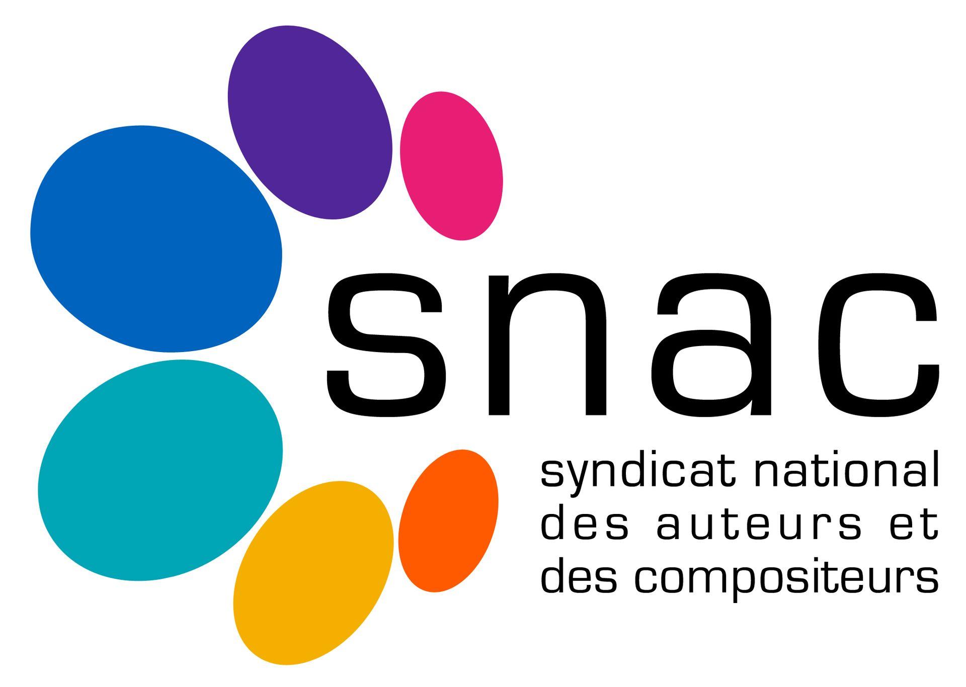 syndicat national des auteurs et des compositeurs wikip 233 dia