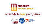 Logo Euromed Management.jpg