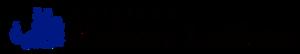 http://upload.wikimedia.org/wikipedia/fr/thumb/3/3c/Logo_RobertLaffont.png/300px-Logo_RobertLaffont.png