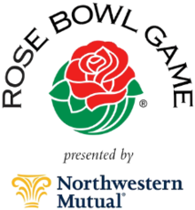Description de l'image Rose Bowl 2015 logo.png.