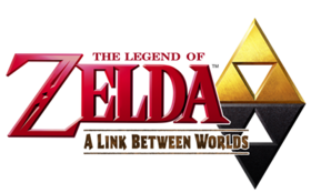 Image illustrative de l'article The Legend of Zelda: A Link Between Worlds