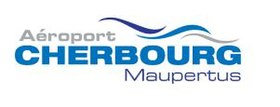 Image illustrative de l'article Aéroport de Cherbourg - Maupertus