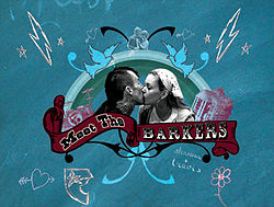 Image illustrative de l'article Meet the Barkers