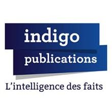 logo de Indigo Publications