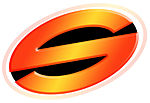 Super League (Australie) Logo.jpg