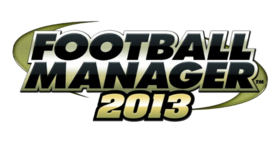 Image illustrative de l'article Football Manager 2013