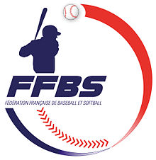 Description de l'image  France baseball.jpg.