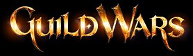 Guild Wars Prophecies — Wikipédia