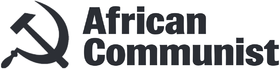Image illustrative de l'article African Communist