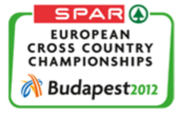 Description de l'image Logo Championnats d'Europe cross 2012.png.