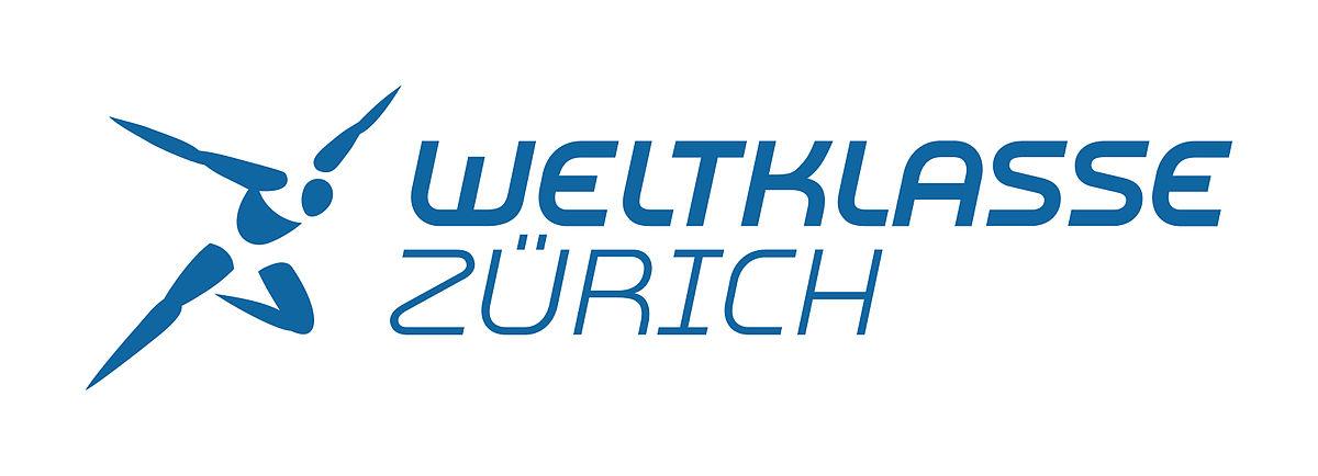 Zurich Dating App