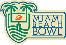 Description de l'image  Miami_Beach_Bowl_Logo.jpg.