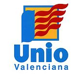 Image illustrative de l'article Union valencienne