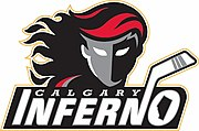 Description de l'image Calgaryinferno.jpg.