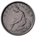 Coin BE 2F wounded Belgium obv FR 54.png