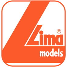 Description de l'image Lima logo.jpg.