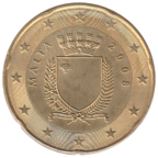 MT 20 euro cent 2008.png
