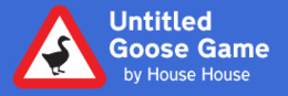 Untitled Goose Game Logo.png