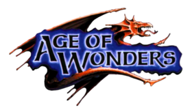 Image illustrative de l'article Age of Wonders
