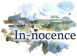Logo In-nocence.jpg