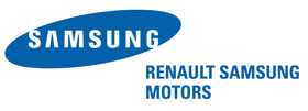 Image illustrative de l'article Renault Samsung Motors