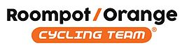Logo Roompot-Orange 2015.jpg